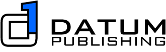 Datum Publishing